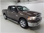 2018 Ram 1500 Crew Cab 4x2,  Pickup #18888 - photo 3
