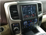 2018 Ram 1500 Crew Cab 4x2,  Pickup #18888 - photo 15