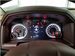 2018 Ram 1500 Crew Cab 4x2,  Pickup #18888 - photo 20