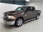 2018 Ram 1500 Crew Cab 4x2,  Pickup #18888 - photo 1