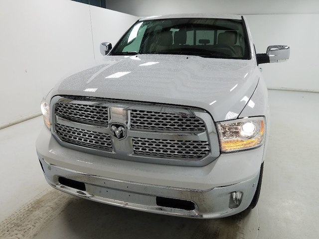 2018 Ram 1500 Crew Cab 4x4,  Pickup #18889 - photo 7