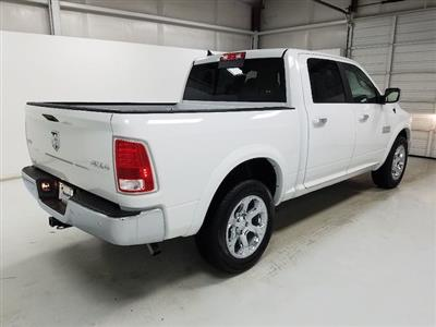 2018 Ram 1500 Crew Cab 4x4,  Pickup #18889 - photo 4