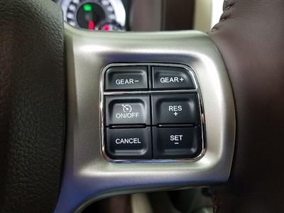 2018 Ram 1500 Crew Cab 4x4,  Pickup #18889 - photo 20