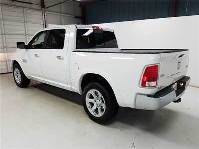 2018 Ram 1500 Crew Cab 4x4,  Pickup #18889 - photo 2
