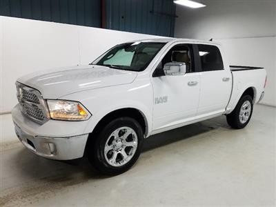2018 Ram 1500 Crew Cab 4x4,  Pickup #18889 - photo 1