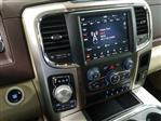 2018 Ram 1500 Crew Cab 4x4,  Pickup #18889 - photo 16