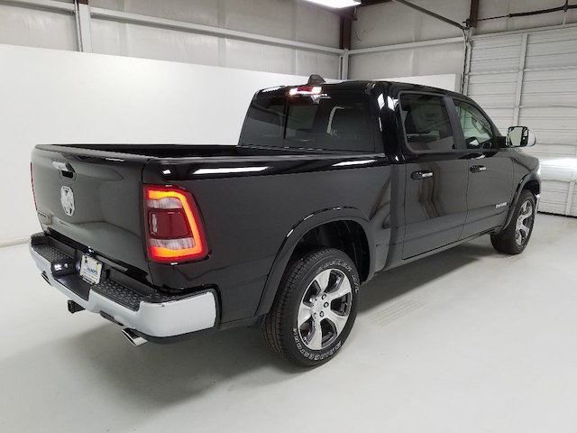 2019 Ram 1500 Crew Cab 4x2,  Pickup #19078 - photo 4