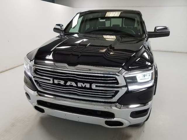 2019 Ram 1500 Crew Cab 4x2,  Pickup #19078 - photo 7