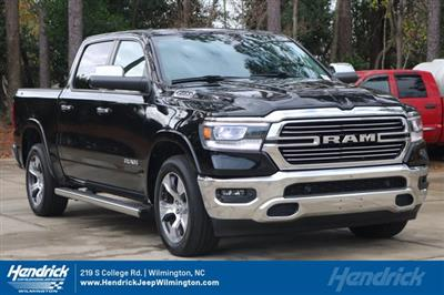 2019 Ram 1500 Crew Cab 4x2,  Pickup #19078 - photo 3