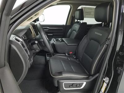 2019 Ram 1500 Crew Cab 4x2,  Pickup #19078 - photo 11
