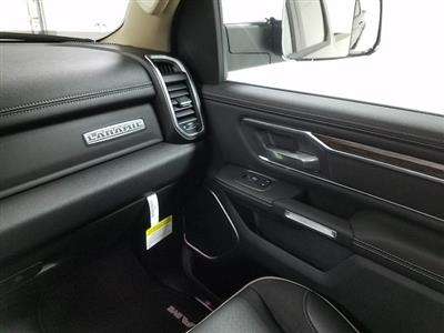 2019 Ram 1500 Crew Cab 4x2,  Pickup #19078 - photo 15