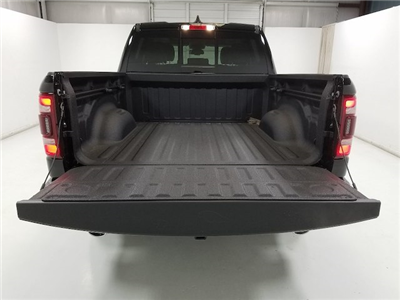 2019 Ram 1500 Crew Cab 4x2,  Pickup #19078 - photo 6