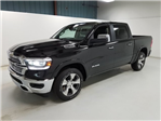 2019 Ram 1500 Crew Cab 4x2,  Pickup #19078 - photo 1