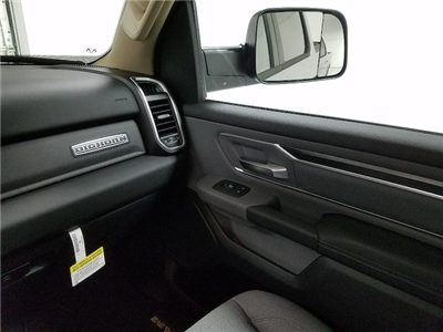 2019 Ram 1500 Crew Cab 4x4,  Pickup #19079 - photo 14