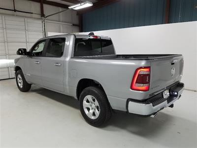 2019 Ram 1500 Crew Cab 4x4,  Pickup #19079 - photo 2