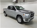 2019 Ram 1500 Crew Cab 4x4,  Pickup #19079 - photo 3