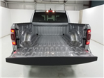 2019 Ram 1500 Crew Cab 4x4,  Pickup #19079 - photo 6
