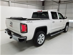 2017 Sierra 1500 Crew Cab 4x4, Pickup #19083A - photo 1