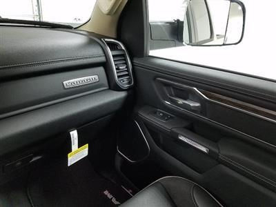 2019 Ram 1500 Crew Cab 4x4,  Pickup #19086 - photo 13