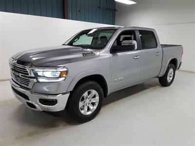 2019 Ram 1500 Crew Cab 4x4,  Pickup #19086 - photo 1