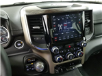 2019 Ram 1500 Crew Cab 4x4,  Pickup #19086 - photo 15