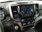 2019 Ram 1500 Crew Cab 4x4,  Pickup #19086 - photo 16