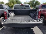 2019 Ram 1500 Crew Cab 4x4,  Pickup #19086 - photo 25
