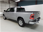 2019 Ram 1500 Crew Cab 4x4,  Pickup #19086 - photo 2