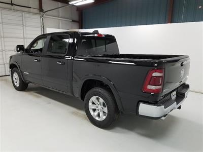 2019 Ram 1500 Crew Cab 4x4,  Pickup #19092 - photo 2