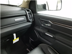 2019 Ram 1500 Crew Cab 4x4,  Pickup #19092 - photo 13