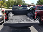 2019 Ram 1500 Crew Cab 4x4,  Pickup #19092 - photo 25