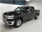 2019 Ram 1500 Crew Cab 4x4,  Pickup #19092 - photo 1