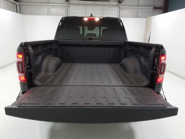2019 Ram 1500 Crew Cab,  Pickup #19103 - photo 4