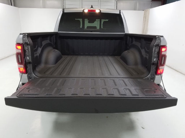 2019 Ram 1500 Crew Cab 4x4,  Pickup #19104 - photo 6