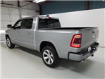 2019 Ram 1500 Crew Cab 4x4,  Pickup #19104 - photo 1