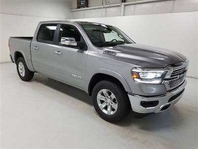 2019 Ram 1500 Crew Cab 4x4,  Pickup #19106 - photo 3