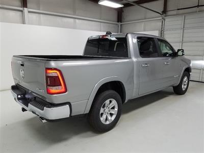 2019 Ram 1500 Crew Cab 4x4,  Pickup #19106 - photo 4