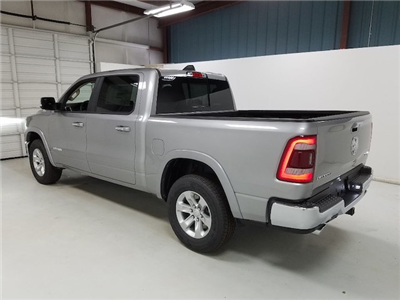 2019 Ram 1500 Crew Cab 4x4,  Pickup #19106 - photo 2