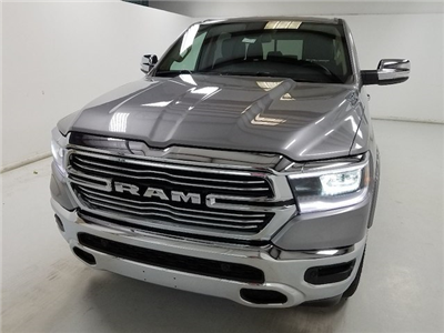 2019 Ram 1500 Crew Cab 4x4,  Pickup #19106 - photo 7