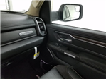 2019 Ram 1500 Crew Cab 4x4,  Pickup #19106 - photo 14