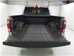 2019 Ram 1500 Crew Cab 4x4,  Pickup #19106 - photo 6