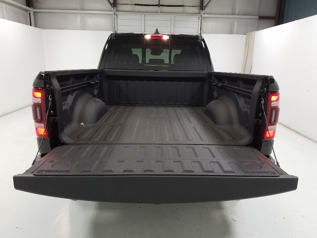 2019 Ram 1500 Crew Cab 4x4,  Pickup #19108 - photo 6