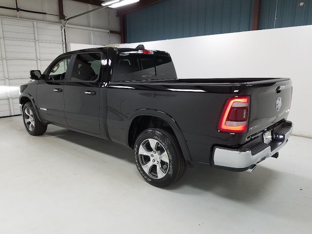 2019 Ram 1500 Crew Cab 4x4,  Pickup #19108 - photo 2