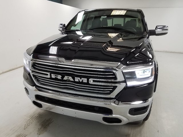 2019 Ram 1500 Crew Cab 4x4,  Pickup #19108 - photo 7