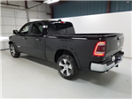 2019 Ram 1500 Crew Cab 4x4,  Pickup #19108 - photo 1