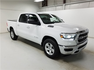 2019 Ram 1500 Crew Cab 4x2,  Pickup #19115 - photo 3