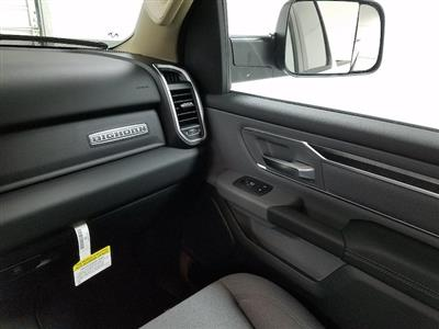 2019 Ram 1500 Crew Cab 4x2,  Pickup #19115 - photo 14