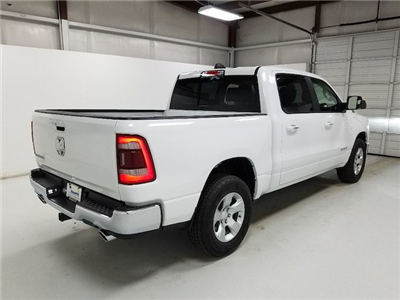 2019 Ram 1500 Crew Cab 4x2,  Pickup #19115 - photo 4