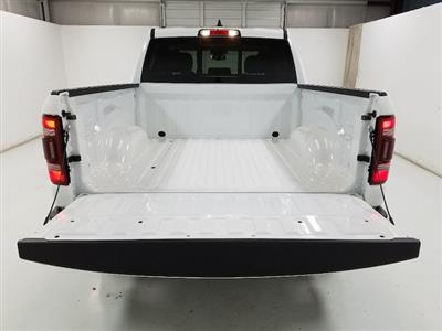 2019 Ram 1500 Crew Cab 4x2,  Pickup #19115 - photo 6