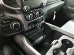2019 Ram 1500 Crew Cab 4x2,  Pickup #19115 - photo 18